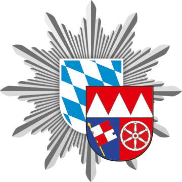 Polizeiinspektion Lohr a.Main